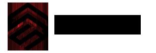 SalesSite Logo