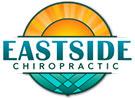 Eastside Chiropractic Logo